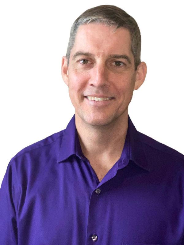 Ken Heroy - Jones-Heroy Civil Engineering